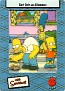 2003 Simpsons FilmCardz #08 (1)