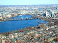 Longfellow Bridge-1