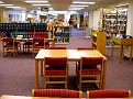 TOLLAND - PUBLIC LIBRARY - 14