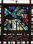 ROCKY HILL - ST JAMES CHURCH - STAINED GLASS STATIONS - 05.jpg