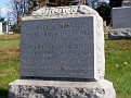NEW PRESTON - CEMETERY - BROWN - 01.jpg