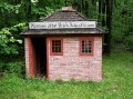 WARREN - BRICK SCHOOLHOUSE.jpg
