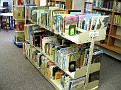 EASTFORD - PUBLIC LIBRARY - 17