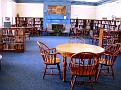EAST HAVEN - HAGAMAN MEMORIAL LIBRARY - 30