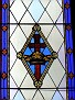 SOUTHBRIDGE - HOLY TRINITY CHURCH - STAINED GLASS - 04.jpg