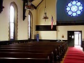 SOUTHBRIDGE - HOLY TRINITY CHURCH - 20.jpg