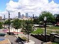 BOSTON - VIEW OF DOWNTOWN BOSTON FROM TREMONT STREET.jpg