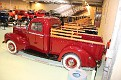 1940 Ford Typ 83 Pickup 04