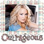 1Outrageous-carrie