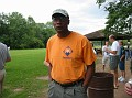 2006 Summer Series Picnic 036