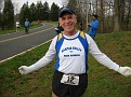 2006 Colonial Park Turkey Trot copyright thinnmann com 007