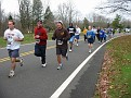 2006 Colonial Park Turkey Trot copyright thinnmann com 033