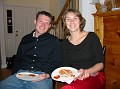 2006 Holiday Party 023