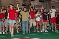 PepRally08242007_0169.JPG