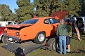 Fall Fling 2013, Mopars at Woodley Park, Van Nuys California.
