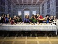 The Last Supper [c.1865-80]