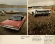 1968 Plymouth, Brochure. 07