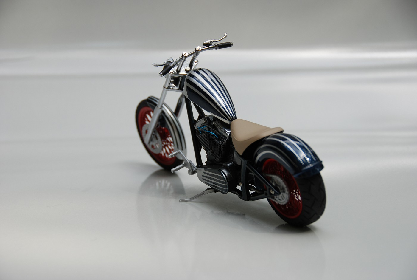 choppers 044