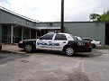 FL - Crescent City Police