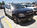 TX - Spring Independent School District Police