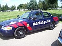 IA - Marion Police