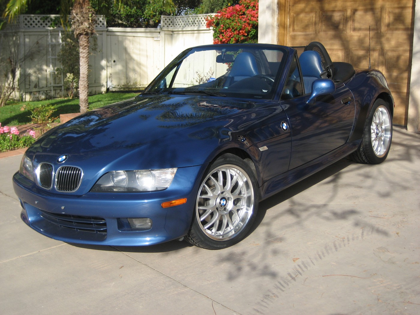 Z3mz3coupe Wheel Fitment Database Post A Pic Along With The Details