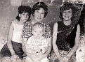 Linda Gail, Mark, Mildred, and UNKNOWN