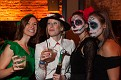 Halloween Party 2014-7855