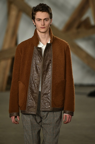 Billy Reid FW16 Mens 513