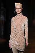 The Blonds FW17 Cam2 088