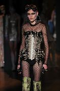 The Blonds FW17 Cam2 155