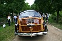 1941 Chrysler Town n Country-2