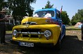 1951 Ford F1 05