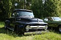 1953 Ford F100 39