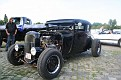 1929 Ford 5 Window Coupe 05
