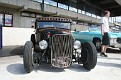1930 Ford Model A Rat Rod 04