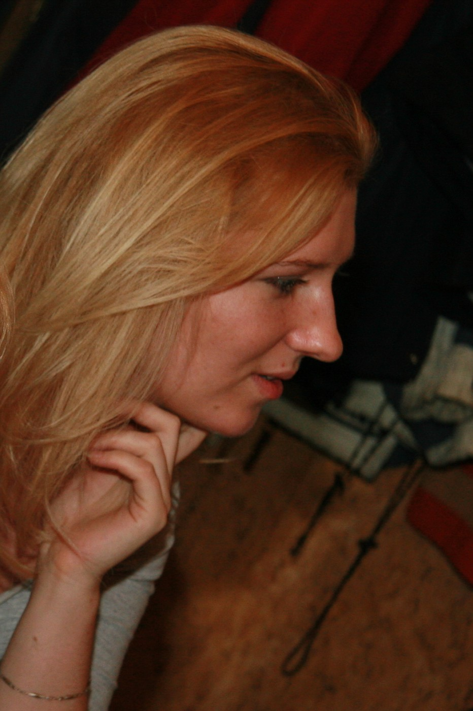 New2008Party_0268.JPG