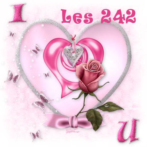 VB-Les-242