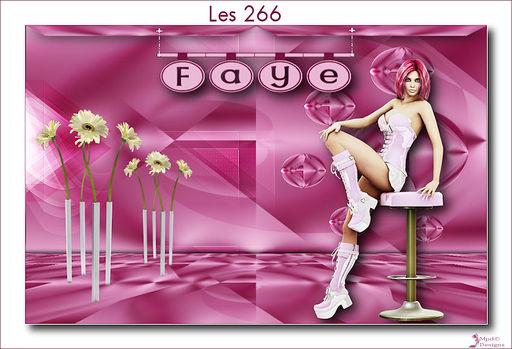 VB Les 266