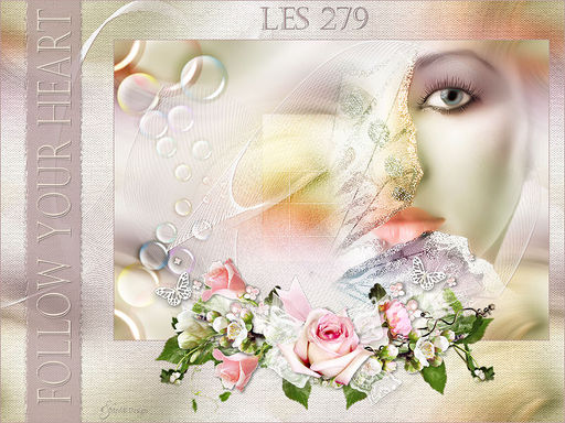 VB Les 279