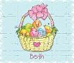 Beth-gailz-eggsinabasket jp