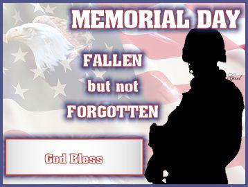 God Bless-gailz-american flag eagle sm