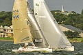 Dallas Race Week Race3 7-20-10 110.jpg