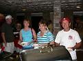 Dallas race Week 2011 Race5  093.jpg