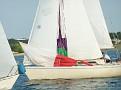 Summer Wed Night Series -  Race1 6-29-11 058.jpg