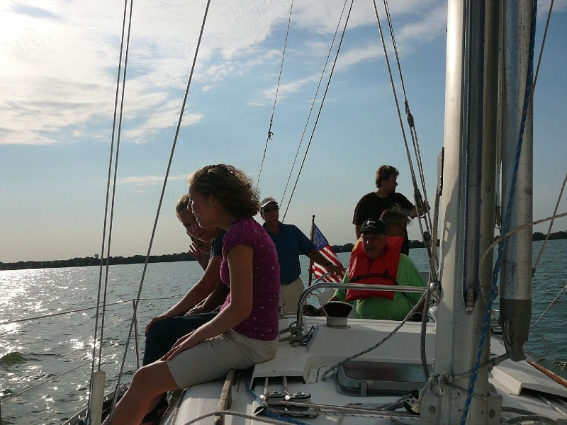 Summer Wed Night Series -  Race1 6-29-11 062.jpg