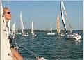 Summer Wed Night Series -  Race1 6-29-11 131