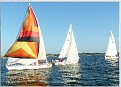 Summer Wed Night Series - Race7 8-10-11 084