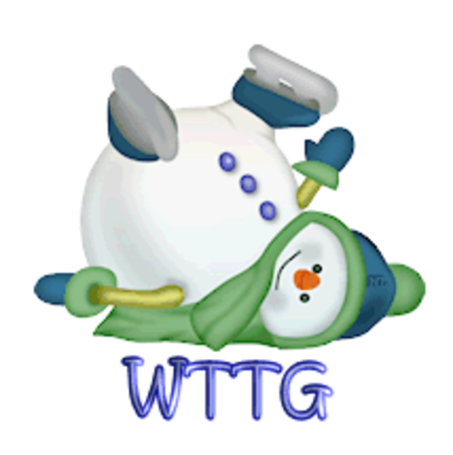 WTTG - CuteSnowman1318
