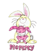 Mommy - Squeeeeez